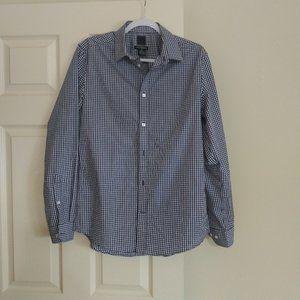 2/$18 Men's Casual Shirt